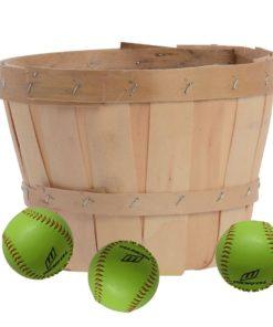 Bushel Baskets