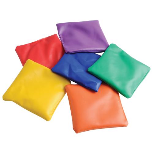 """5"""" Bean Bags"""