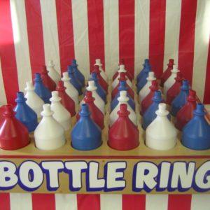 Bottle Ring (36 Bottle)