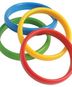 Cane Rack Rings