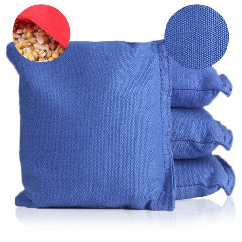 Corn Hole Bag