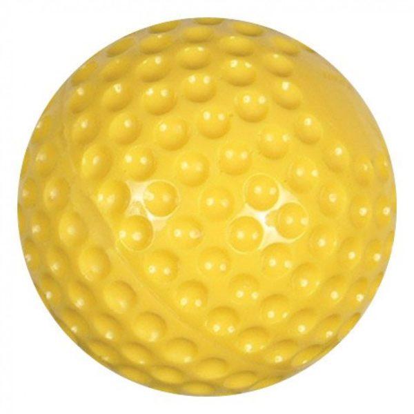 Dimple Softball