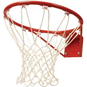 Mini Basketball Goal