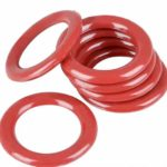 """1 1/2"""" Ring Toss Rings Carnival Games Supplies"""