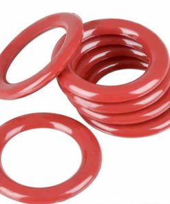 "1 1/2"" Ring Toss Rings"