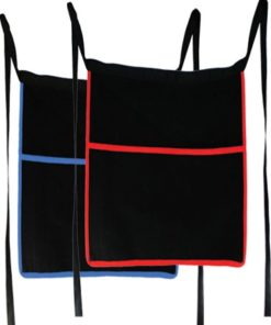 1 Pocket Aprons