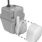 Submersible Pump Carnival Supplies