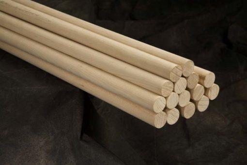 Wood Dowels