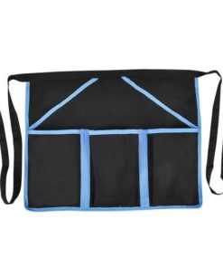 5 Pocket Apron Carnival Supplies