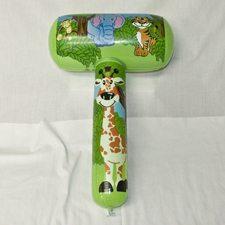 Zoo Animal Hammer Inflate