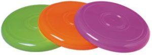 Slots of Fun Discs