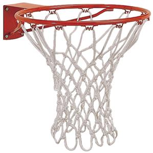 Specialty Basketball Rim