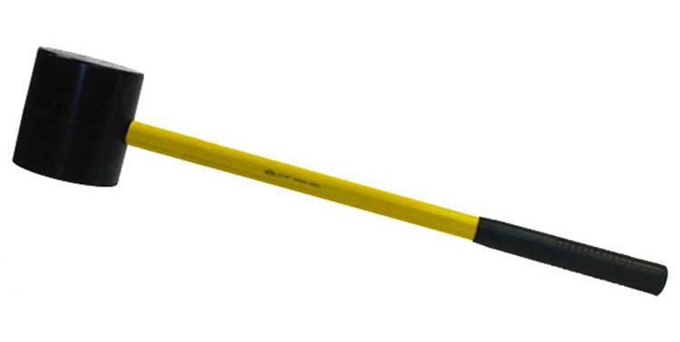 Kiddie Striker Hammer