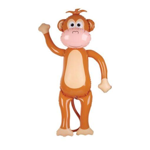 """Monkey Inflate 67"""""""