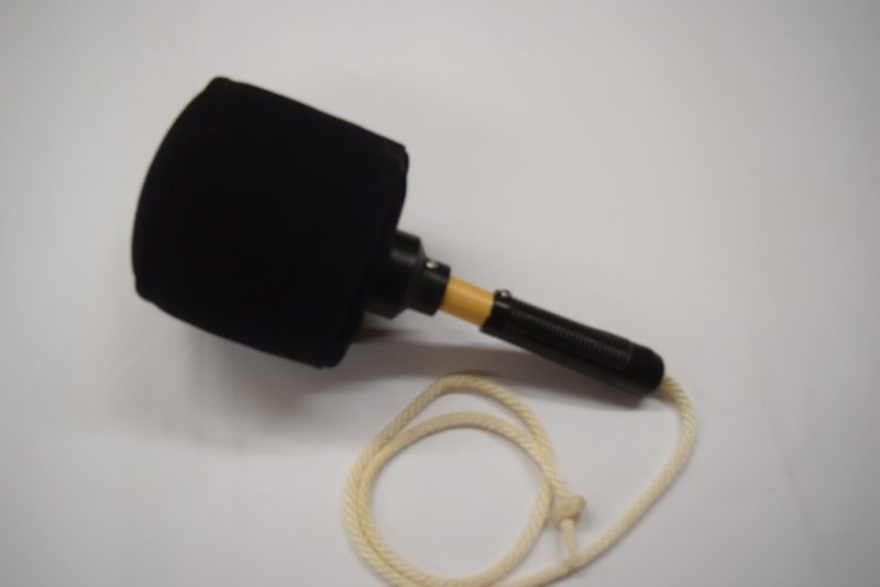 Padded Mallet Carnival Supplies