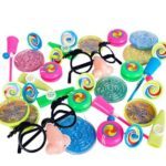 Pinata Toy Assortment Carnival Prize