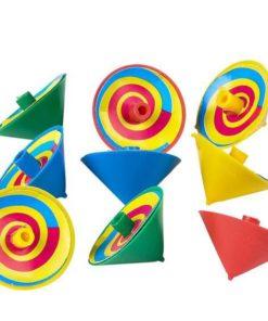5¢ Avg Carnival Prizes