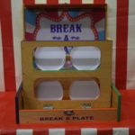 Break A Plate Case Game