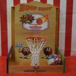 Case Game Hoop Shot