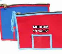 Change Bag Carnival Supplies
