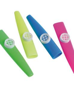 Large Kazoos