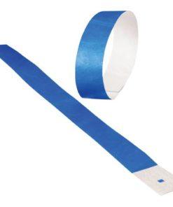 Carnival Wristbands